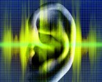 The Real Sounds Of Hearing Loss